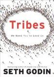 Seth Godin - Tribes